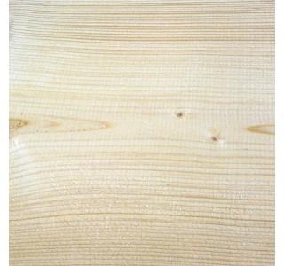Whitewood (Spruce)