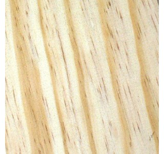 Yellow Pine (LLYSP)