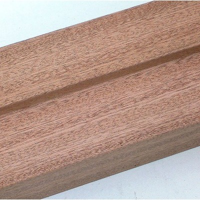 Exterior Door Frame Bevelled & Exterior Door Frame Bevelled u2014 McCall Supplies (NI) Ltd
