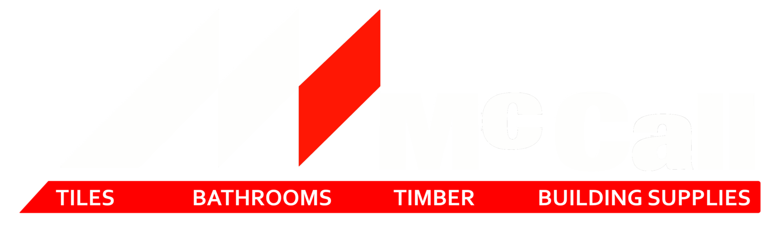 Tiles | Bathrooms | Timber | Building Supplies | NI