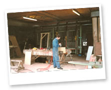 History-Old-Timber-Workshop