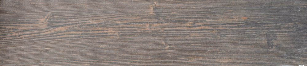 Cerim Wood Essence- Chestnut