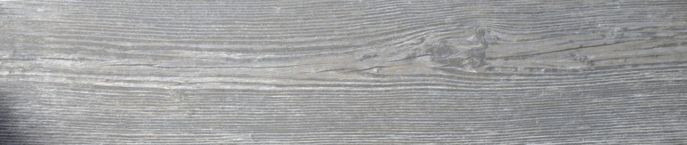 Cerim Wood Essence- Silver