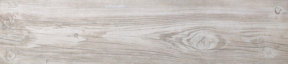Cerim Wood Essence- White