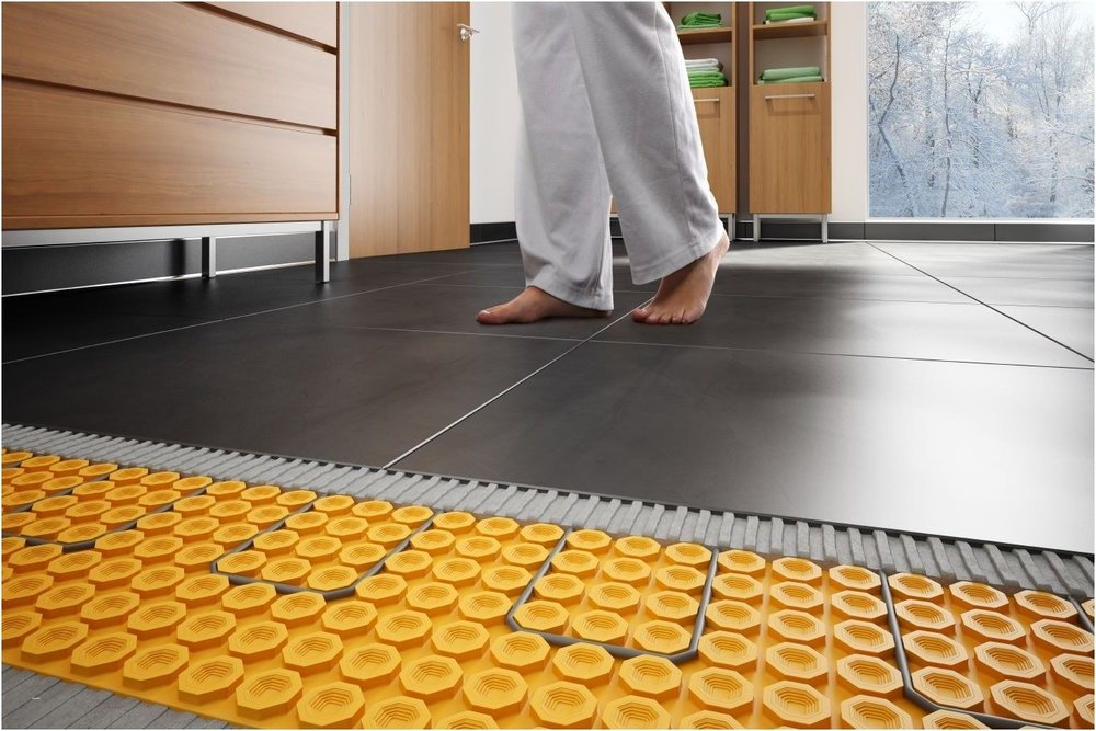 heated-bathroom-floor-new-schluterc282-ditra-heat-floor-warming-schluter-from-heated-bathroom-of-heated-bathroom-floor.jpg
