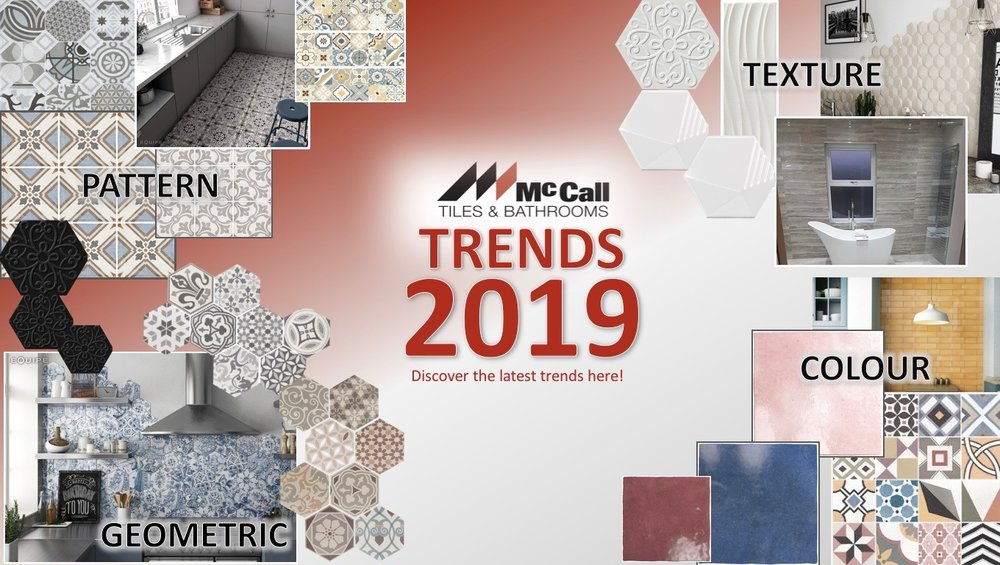 Read about this years mostpopular trends -