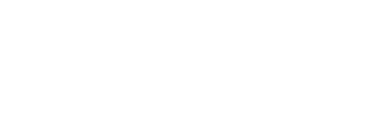 liste over gymnasier på sjælland