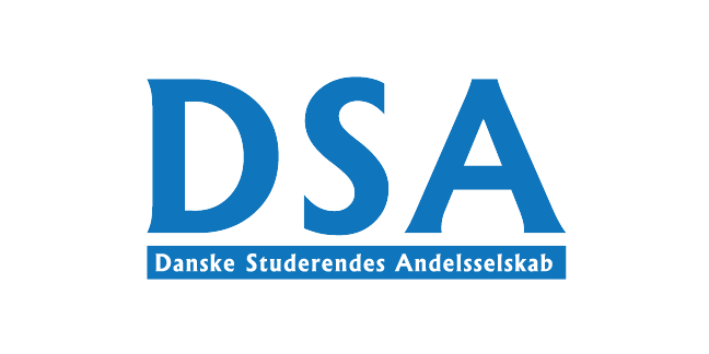 DSA_Final_stor_format_hvid_baggrund.png