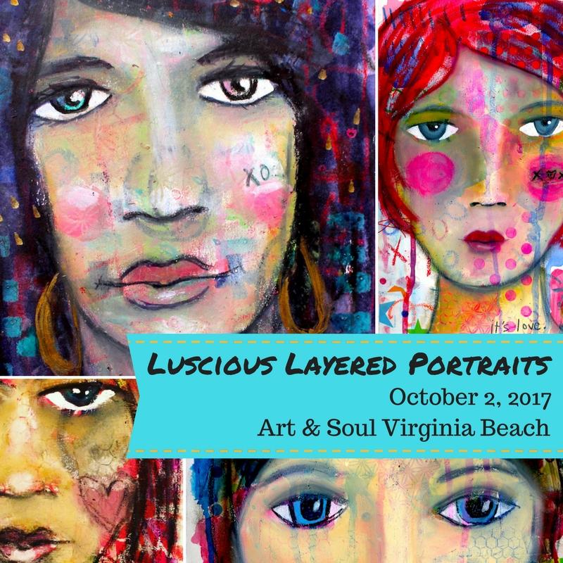 layered portraits virginia beach.jpg