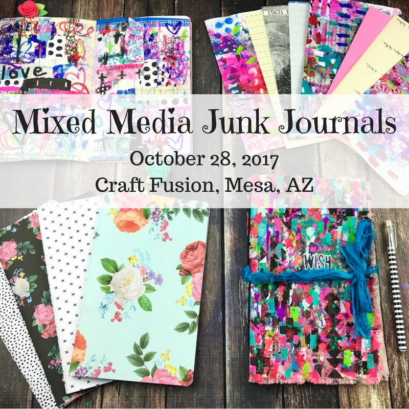 Mixed Media Junk Journals.jpg