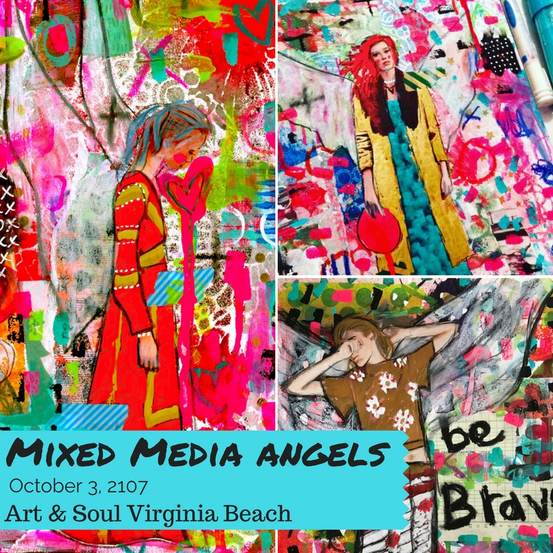 mixed media angels.jpg