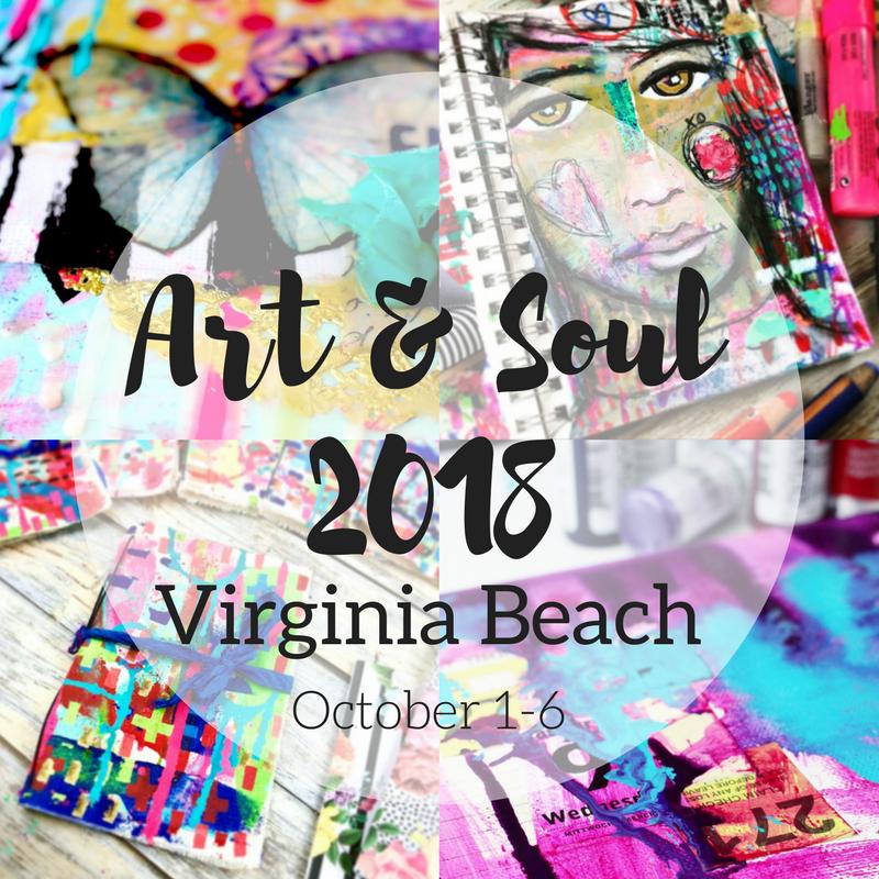 art and soul virginia beach