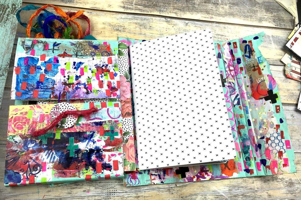 painted portfolio 2 nicole austin.jpg
