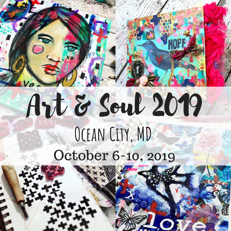 Art & Soul ocean city 2019.png