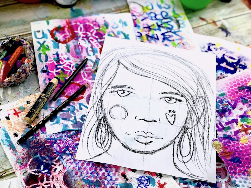 face your fears 3.jpg