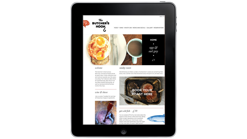 The-Butchers-Hook-iPad-Website-Designed-By-ALSO-Agency