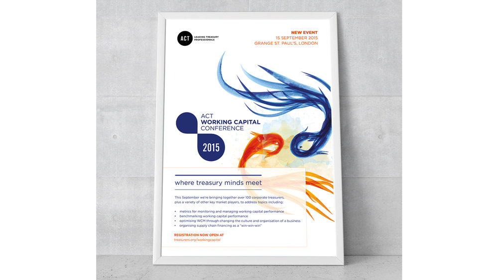 Association-of-Corporate-Treasurers-Illustration-Invitation-Designed-By-ALSO-Agency