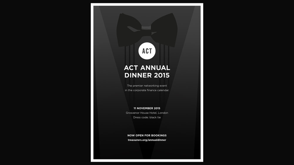 Association-of-Corporate-Treasurers-Annual-Dinner-2015-Invitation-Designed-By-ALSO-Agency