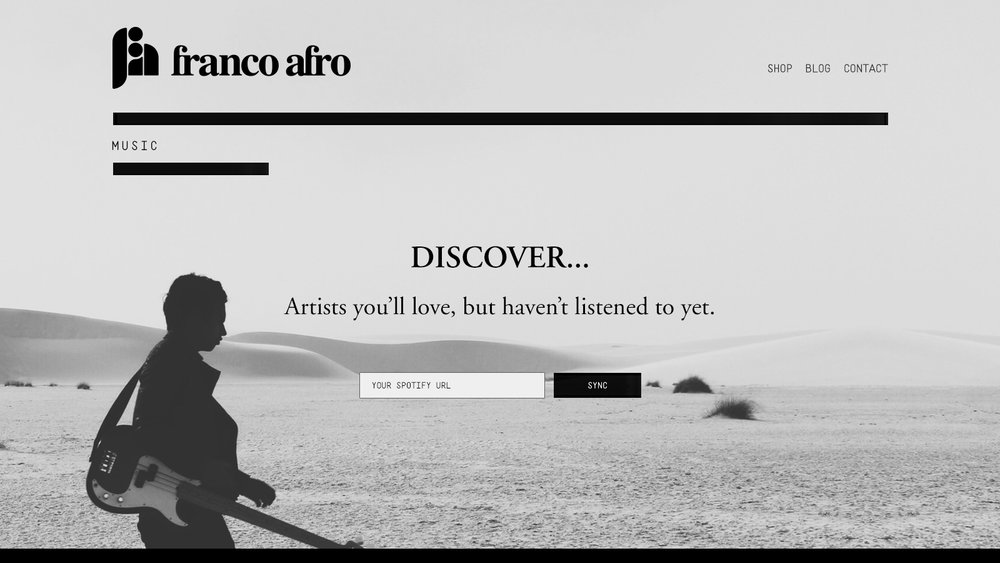 Franco-Afro-Website-Designed-By-ALSO-Agency