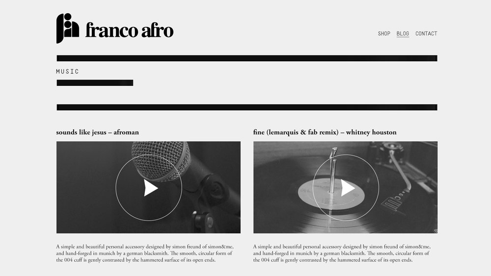 Franco-Afro-Blog-Designed-By-ALSO-Agency