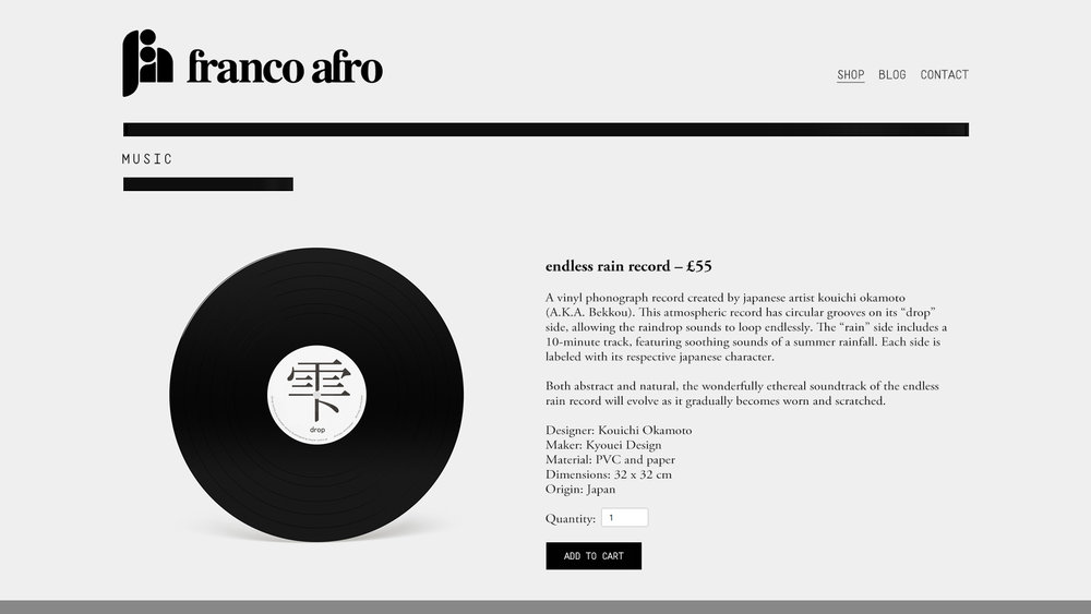 Franco-Afro-Shop-Designed-By-ALSO-Agency