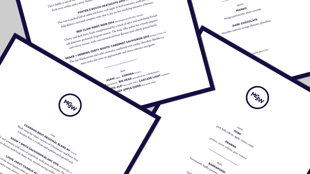 Wedding-Menu-Wine-List-Designed-By-ALSO-Agency