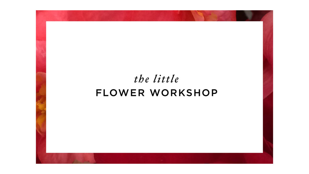 id-littlfe-flower-workshop.jpg