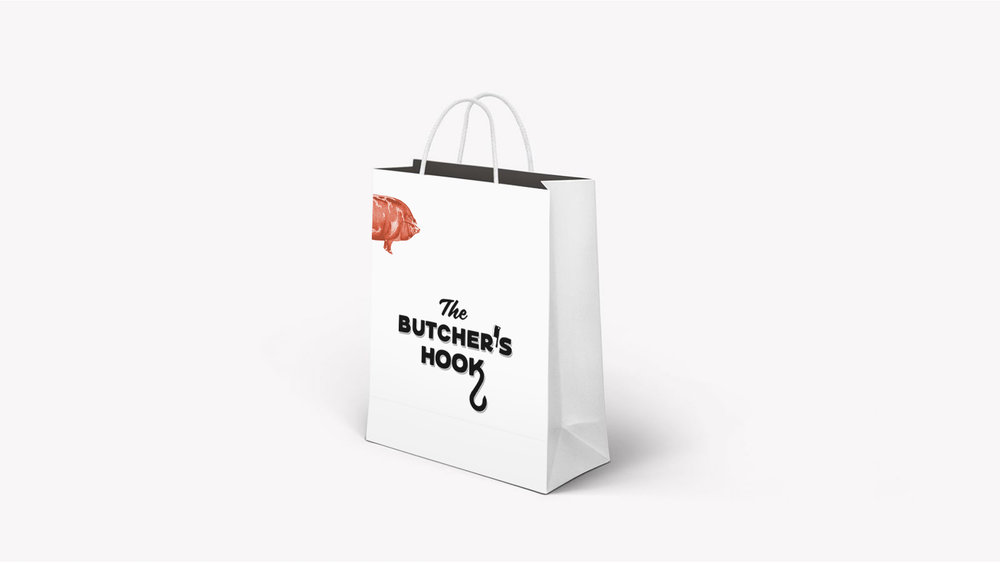The-Butchers-Hook-Deli-Bag-Designed-By-ALSO-Agency