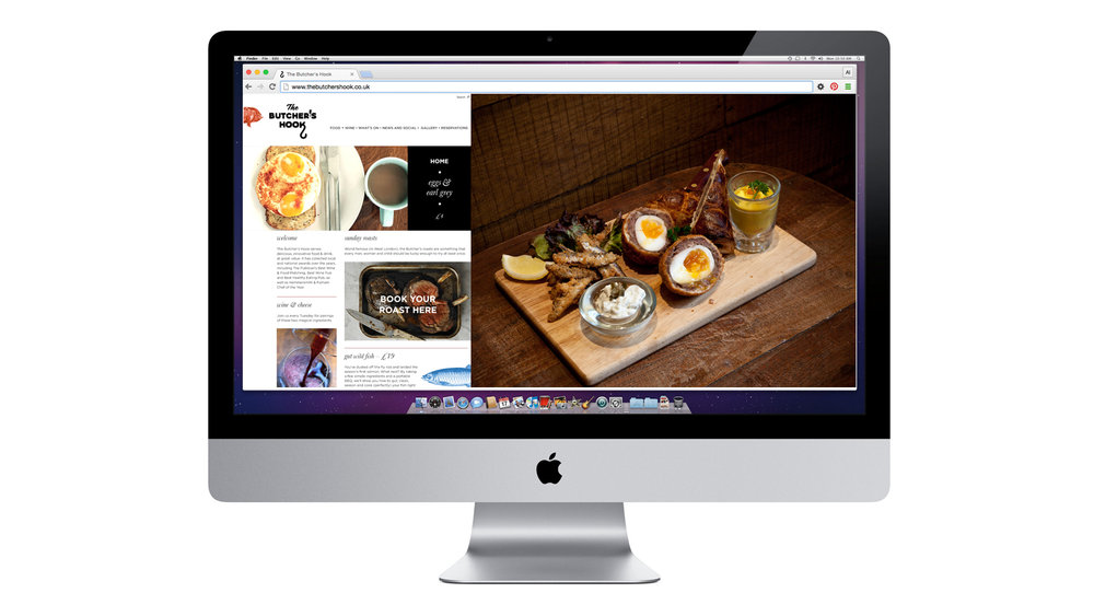 The-Butchers-Hook-Website-Designed-By-ALSO-Agency