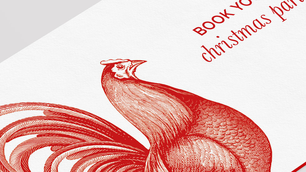 The-Butchers-Hook-Christmas-Illustration-Designed-By-ALSO-Agency