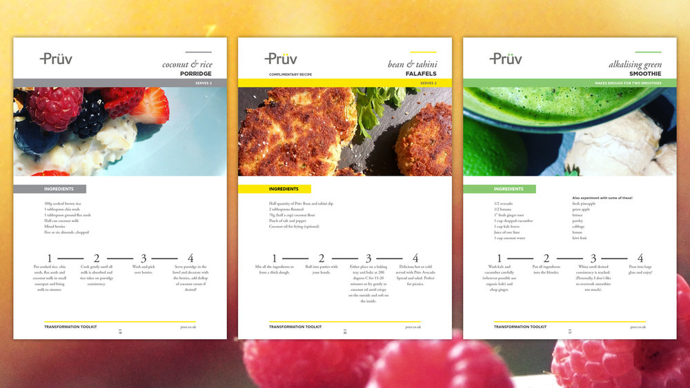 Pruv-Transformation-Toolkit-Designed-By-ALSO-Agency-3.jpg