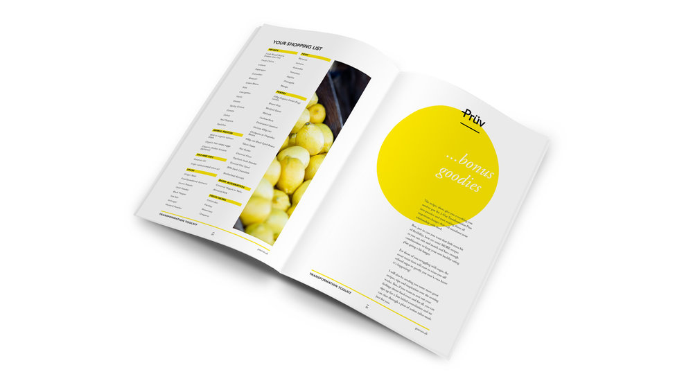 Pruv-Transformation-Toolkit-Designed-By-ALSO-Agency-5.jpg