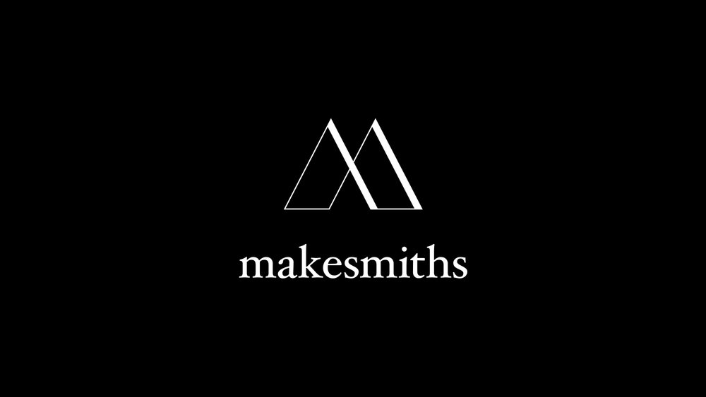 makesmiths-by-also-agency-2.jpg