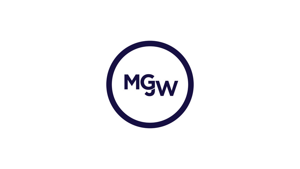 gw-logo.jpg