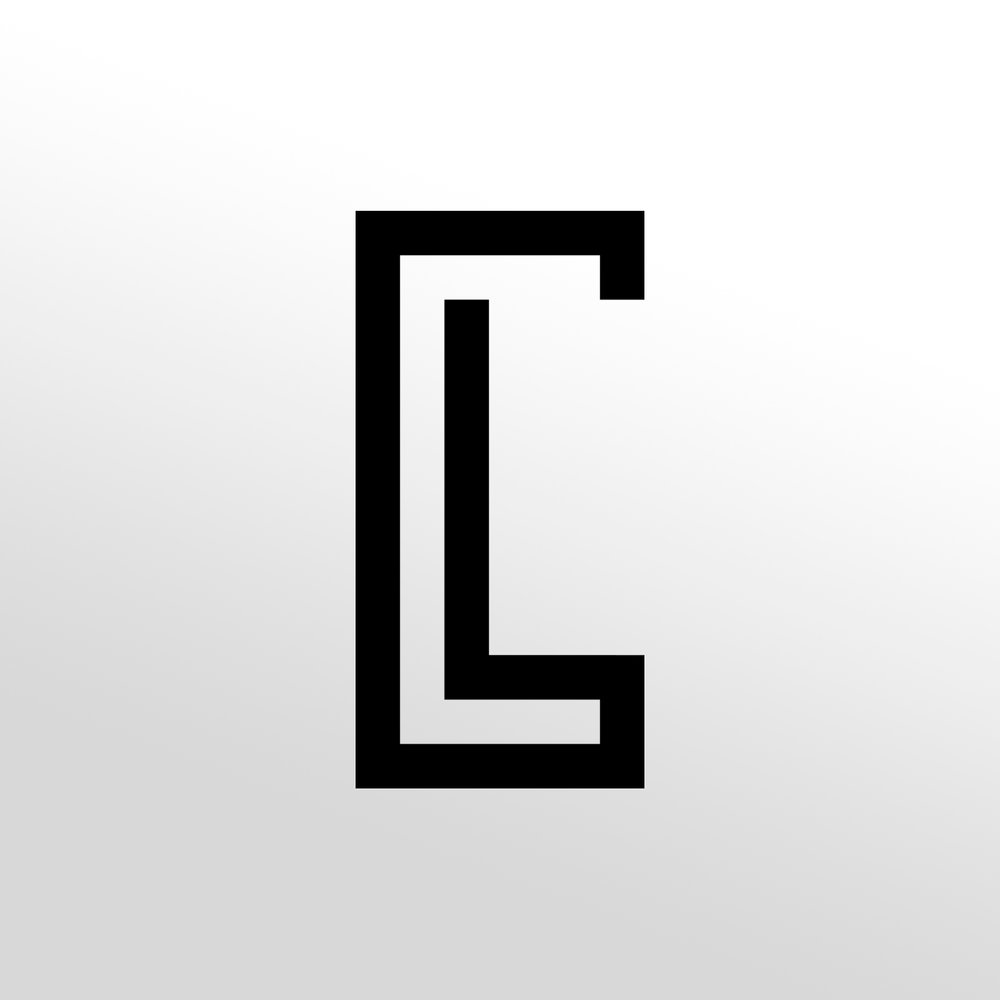 creative-learners-monogram-by-also-agency.png