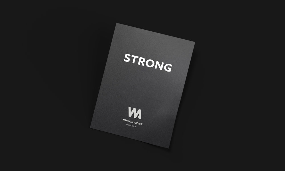 WARRIOR-ADDICT-A5-BOOKLET-Designed-By-ALSO-Agency