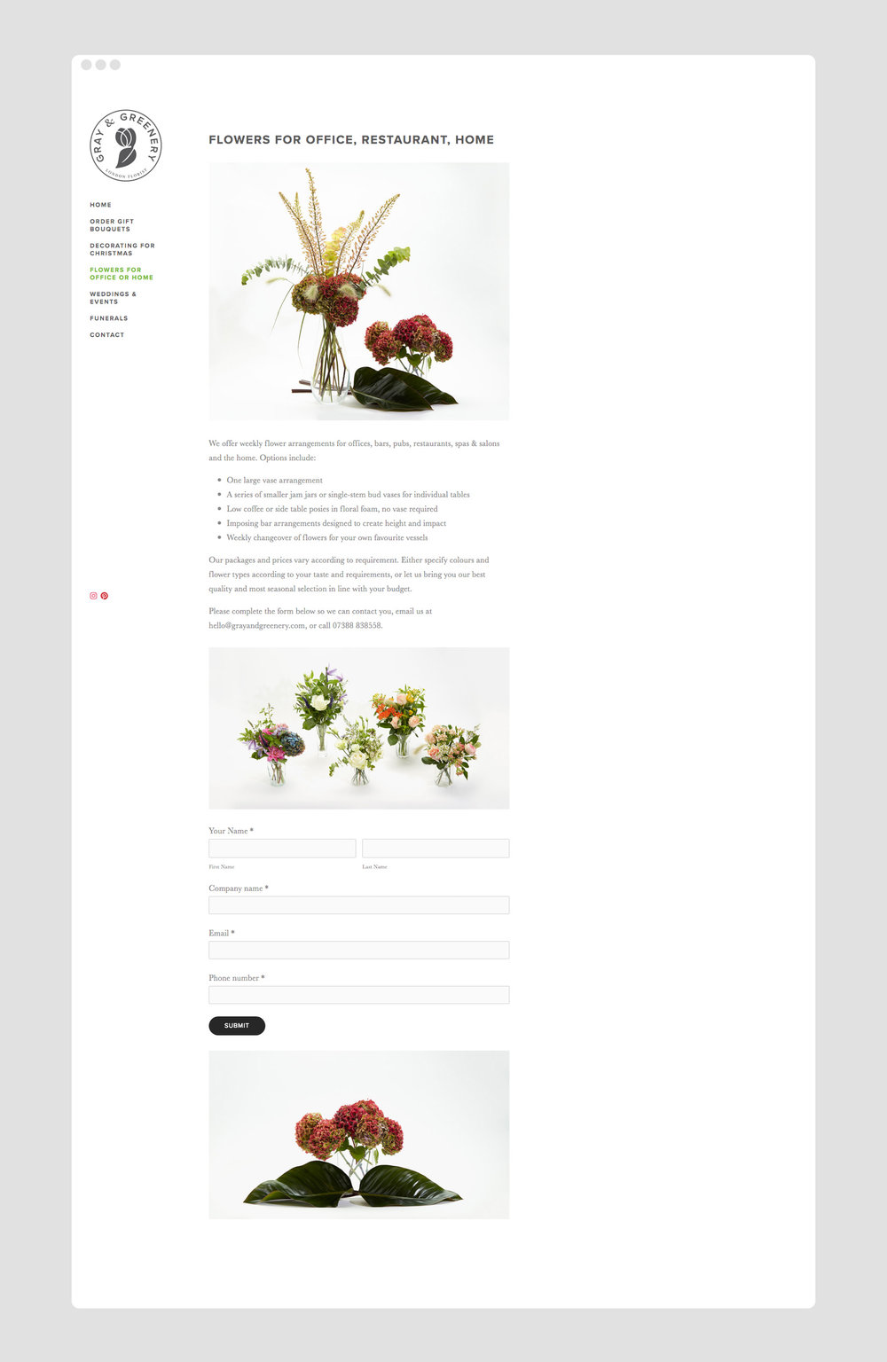 grayandgreenery-brand-and-design-by-ALSOAgency-CONTRACT.jpg
