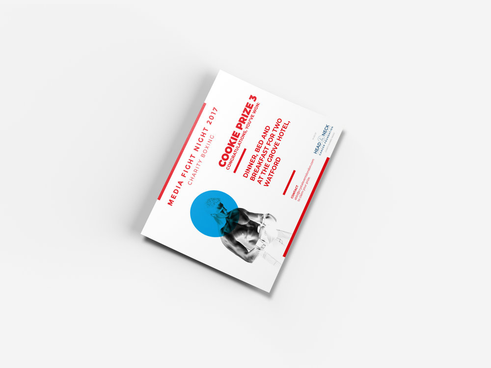 A5-cookie-boxing-design-also-agency-1.jpg