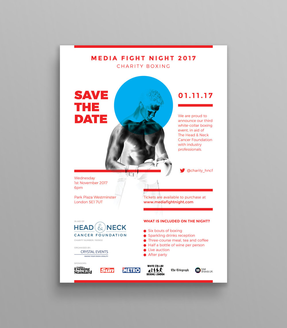 Boxing-Magazine-Save-Date-Mockup-by-ALSO-Agency_LR-1.jpg
