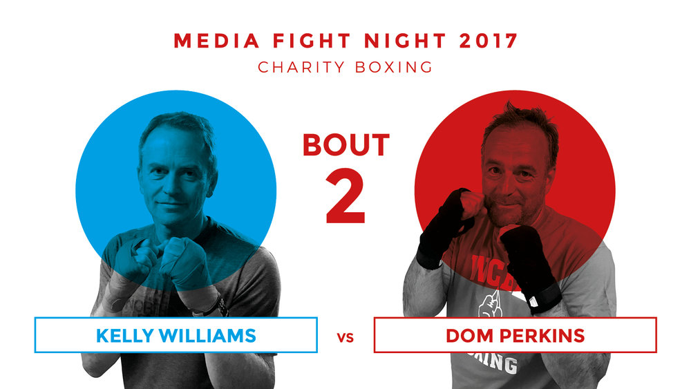 charity-boxing-designed-by-also-agency-bout-2.jpg