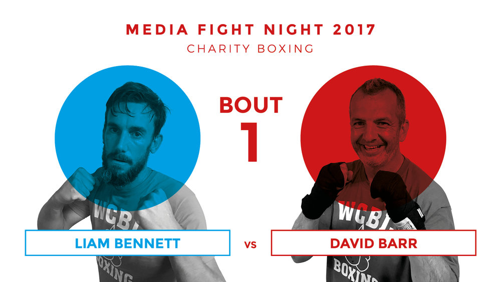 charity-boxing-designed-by-also-agency-bout-1.jpg