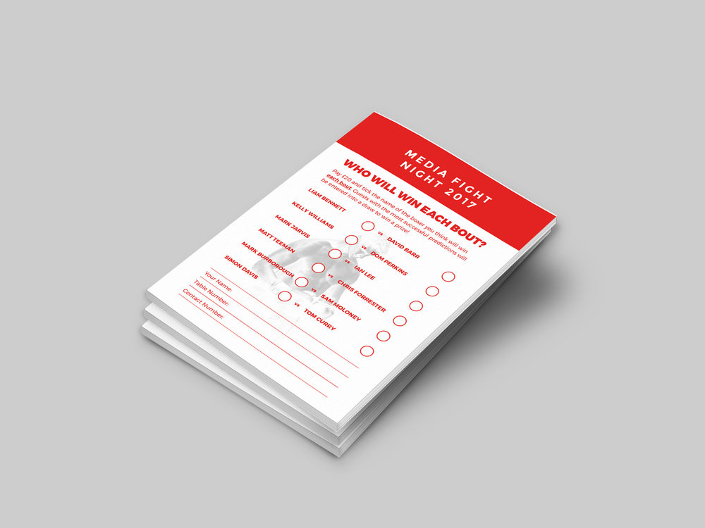 Boxing-Betting-Slips-Book-by-ALSO-Agency.jpg