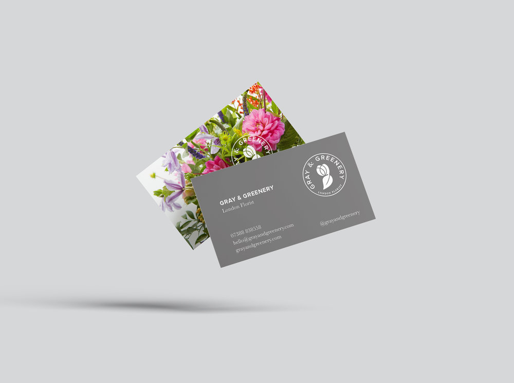 Gray-Greenery-Business-Card-by-ALSO-Agency-02.jpg