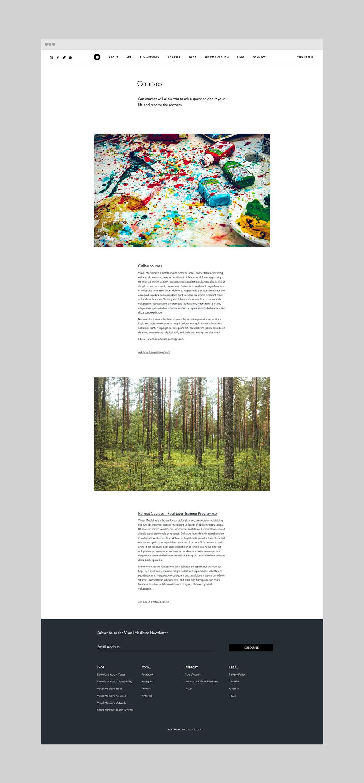 Visual-Medicine-Website-by-ALSO-Agency-Course.jpg