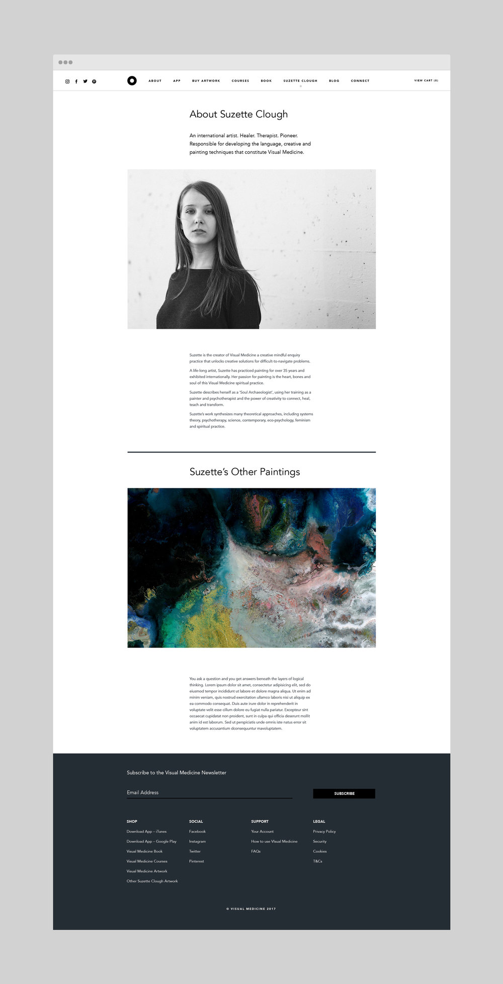 Visual-Medicine-Website-by-ALSO-Agency-About-Suzette-1.jpg