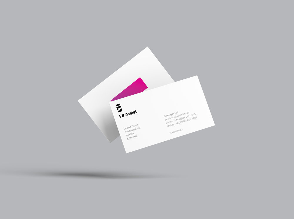 FS-Assist-business-card-by ALSO Agency-2.jpg
