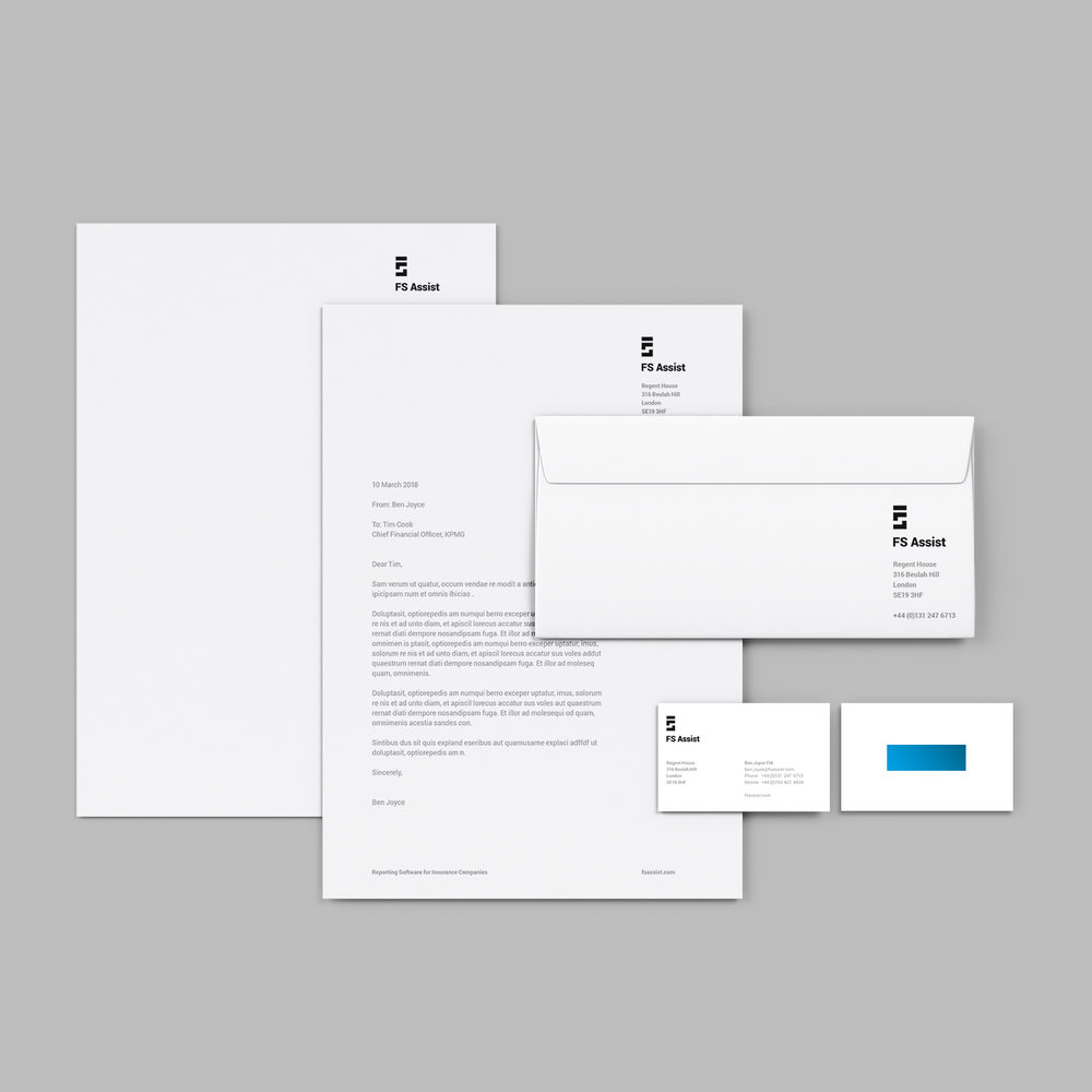 FS-Assist-Stationery-by-ALSO Agency.jpg