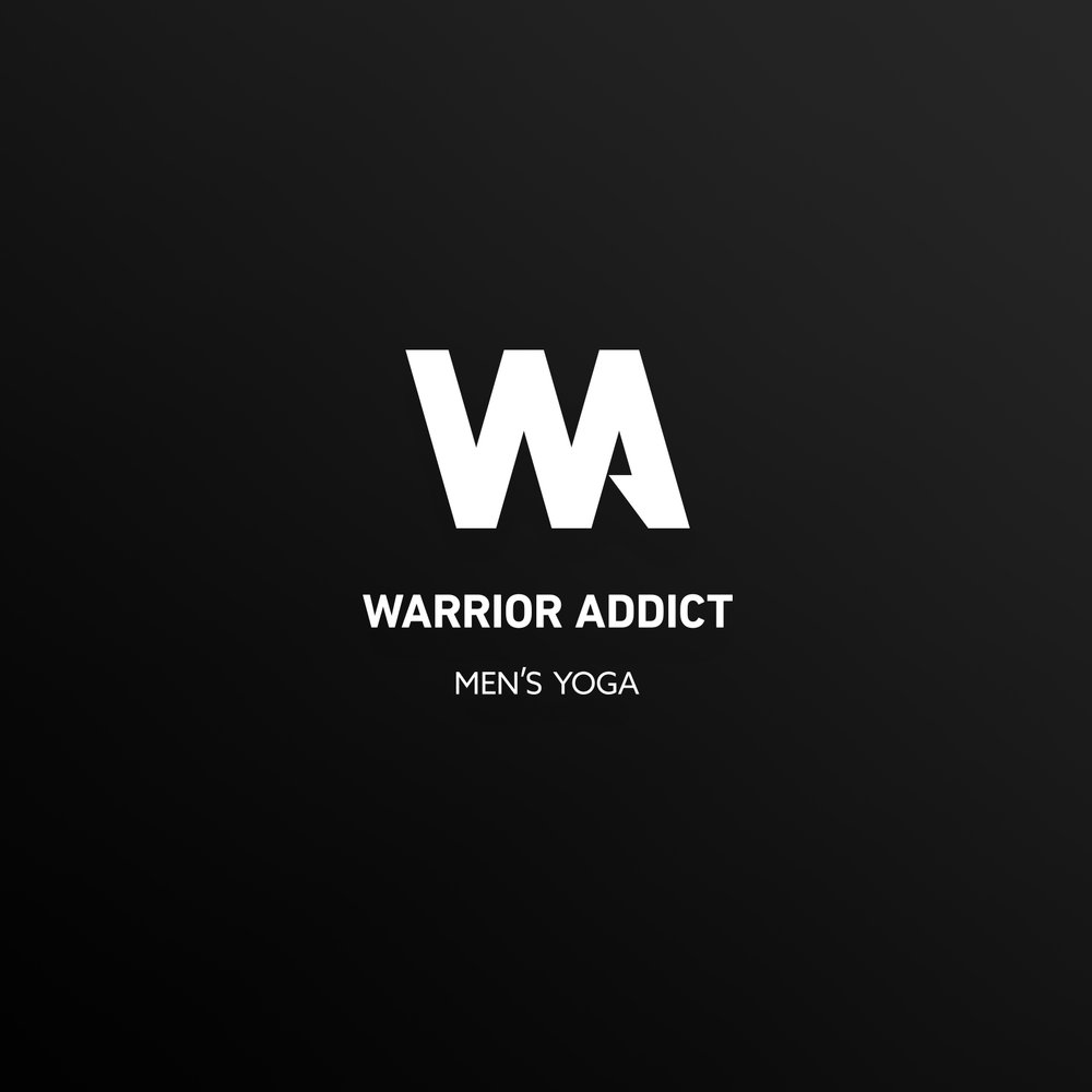 warrior-addict-logo-by-ALSO-Agency-square-1.jpg