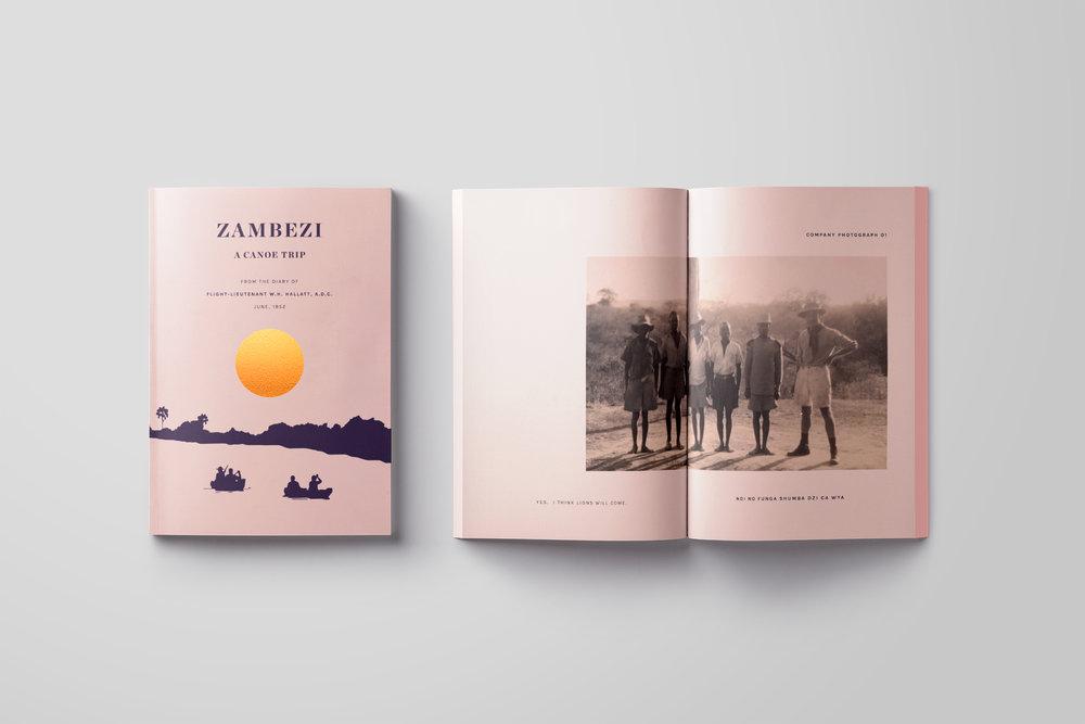 ALSO-Agency-Zambezi-Diary-00.jpg