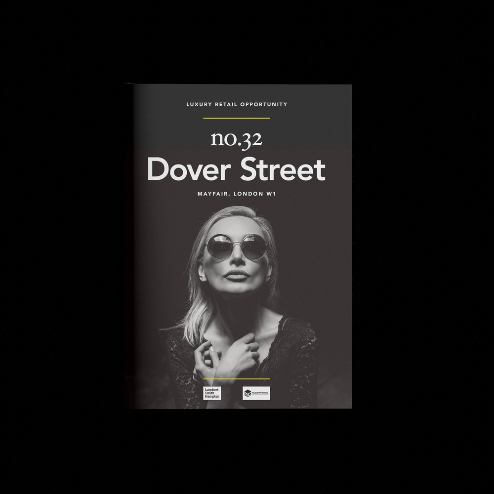 dover_st-A4-by-ALSO-Agency-01.jpg
